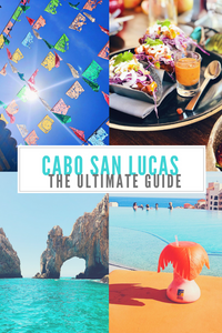 https://caborealestateservices.com/ Your Ultimate Guide to San Jose del Cabo