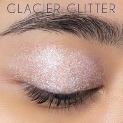 Glacier Glitter