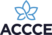 ACCCE Logo.png