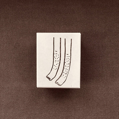 LEGS Art on a Box, Gaveæske
