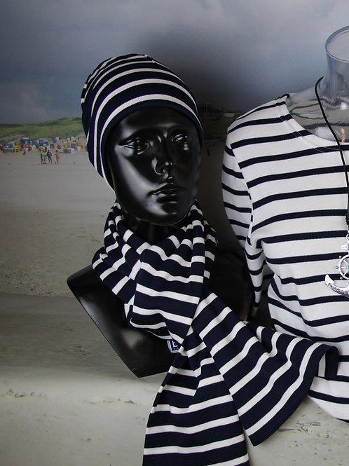 Bretonen Schal  Kinder
