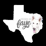 Faye+Hope+LOVE-20.png