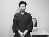 Mr. Ito Minoru