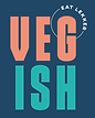 vegish logo.png