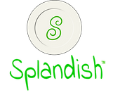 logo with trademark  (2).png