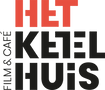 Logo Het Ketelhuis Blok RGB.png