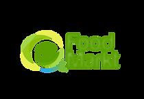 Logo- transaprent.png