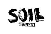 SOIL_VeganCafe_PunkLogo_BlackOnWhite.png