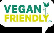 Vegan-Friendly-Label-Cloud-Only-Transpar