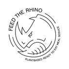 Feed the Rhino Logo_Zwart_Web_72dpi.png