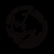 Feed the Rhino Logo_Zwart_Web_72dpi.png