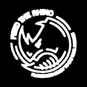 Feed the Rhino Logo_Wit_Web_72dpi.png