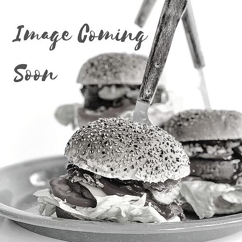 seitan-jack burger