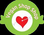 veganshopshop_logo.png