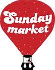 SundayMarket logo (high res).jpg
