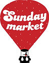 SundayMarket logo (high res).jpg