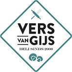 Logo Vers van Gijs champignons.png