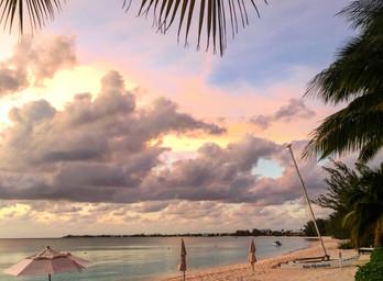 A Grand...Cayman Adventure