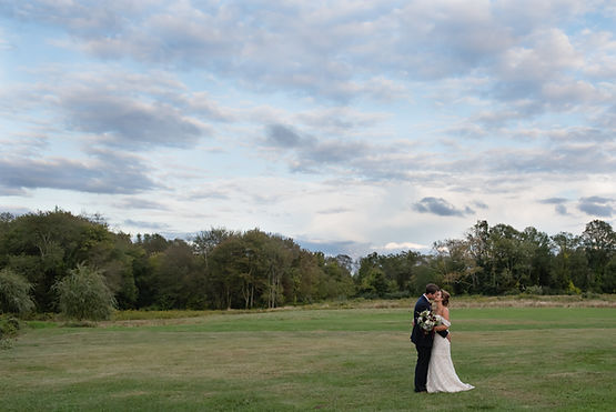 Kasey Matson Photography. A perfect Little Plan Ct weddng planning and design