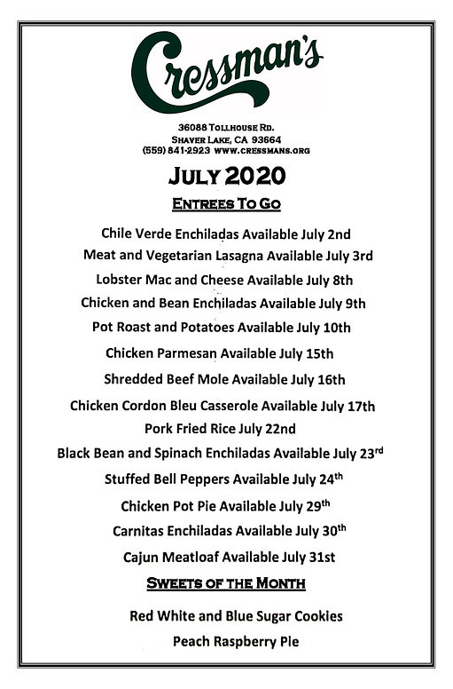 July_2020_entrees.png