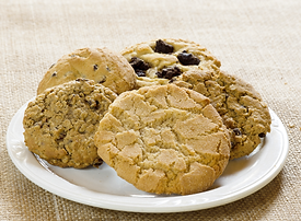 assorted_cookies.png