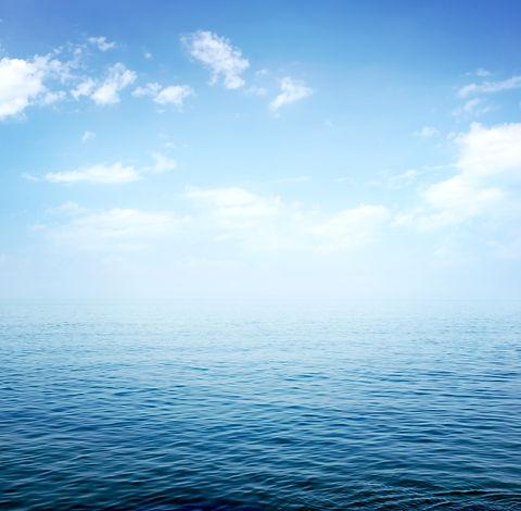website ocean.jpg