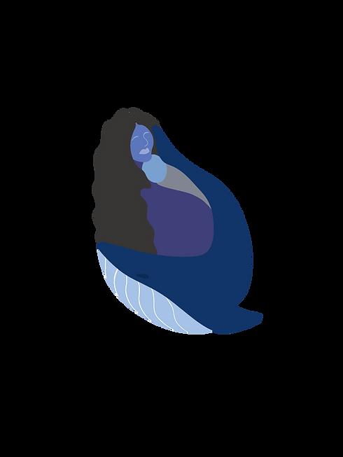 Website Logo <3.PNG