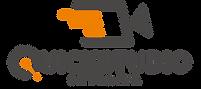 QUICKSTUDIO_logo_fix 2.png