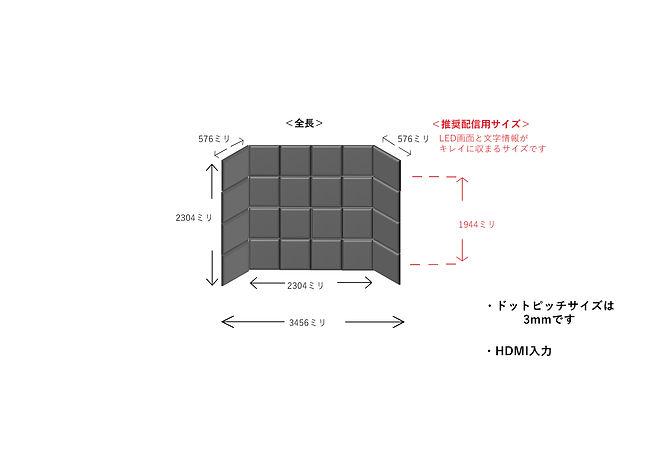 LEDディスプレイサイズ表.jpg