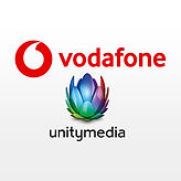 Partners_VodafoneUnityMedia.jpg