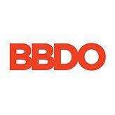 Clients_BBDO.jpg