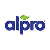 Clients_Alpro.jpg