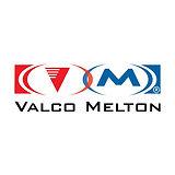 Clients_ValcoMelton.jpg