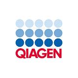 Clients_Qiagen.jpg
