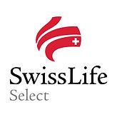 Partners_SwissLife.jpg