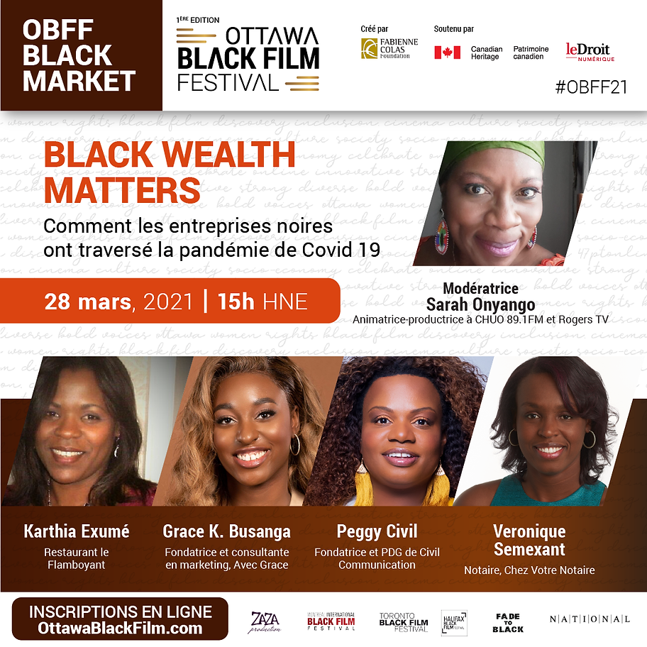 OBFF2021_Panel-1080x1080_BlackWealthMatt