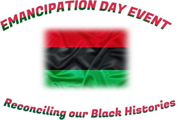 Emancipation Day BHO Event.jpg
