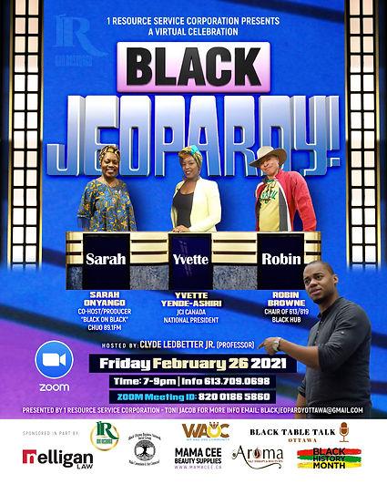 blackjeopardy final.jpg