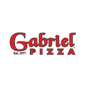 gabriel pizza red simple.jpg