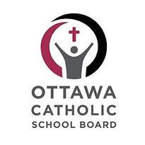 ottawacatholicschoolboard.jpg