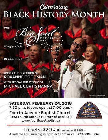 bsp-black-history-month-concert-poster-v