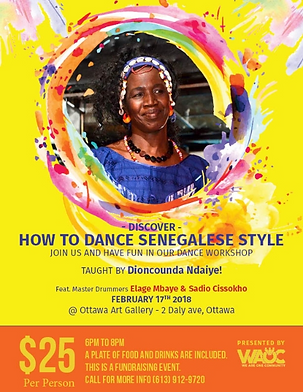 2018february17senegalesedanceworkshop_or