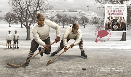 BHO_Colored Hockey Championship.png