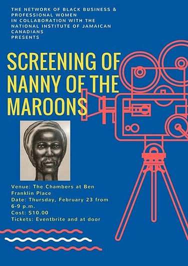 the-screening-of-nanny-of-the-marons-fin