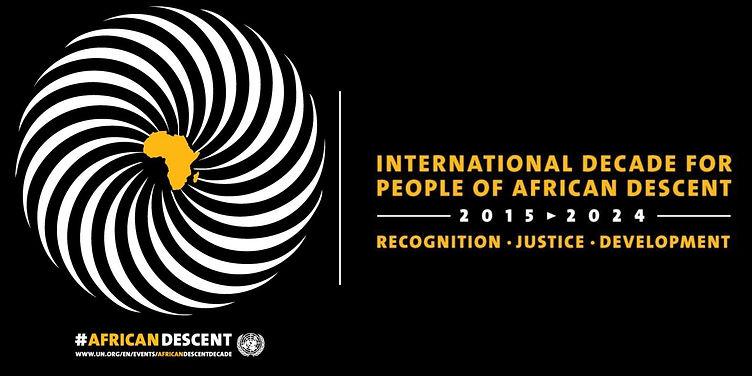 BHO_African Decade Banner.jpg