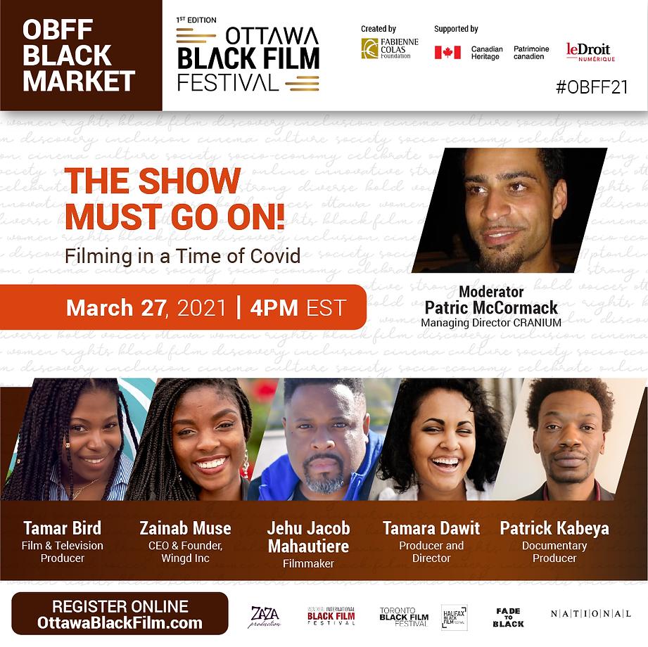 OBFF2021_Panel-1080x1080_ShowMustGoOn_v4