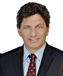 lawrence-greenspon.jpg