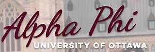 Alpha Phi- Ottawa U.png