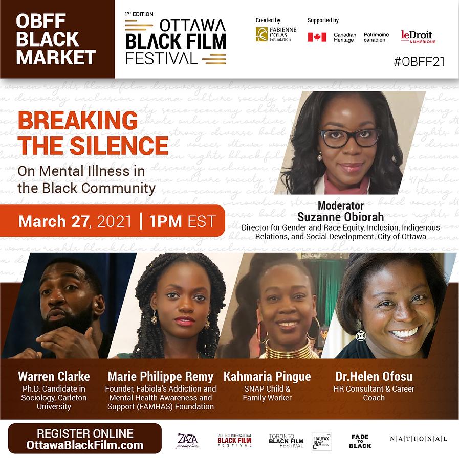 OBFF2021_Panel-1080x1080_BreakingSilence