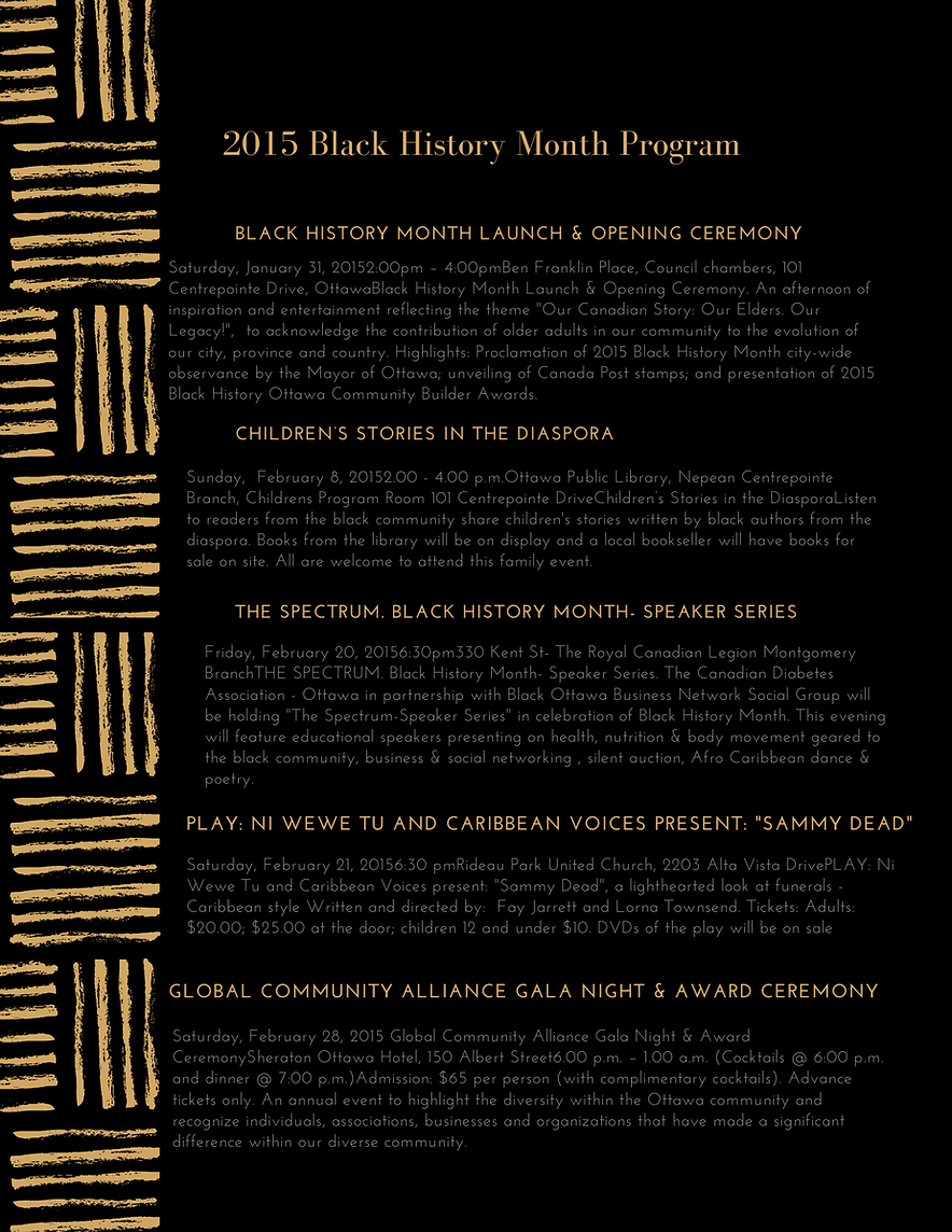 2015 Black History Month Program.png